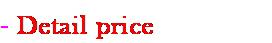 꾸미기_050xxxxxx_w1_xxxxxxxxxx_w1_xxxxxxxxxx_xxxxxx_xxxxxx_124x112main_service_copy1_copy7_copy11.jpg
