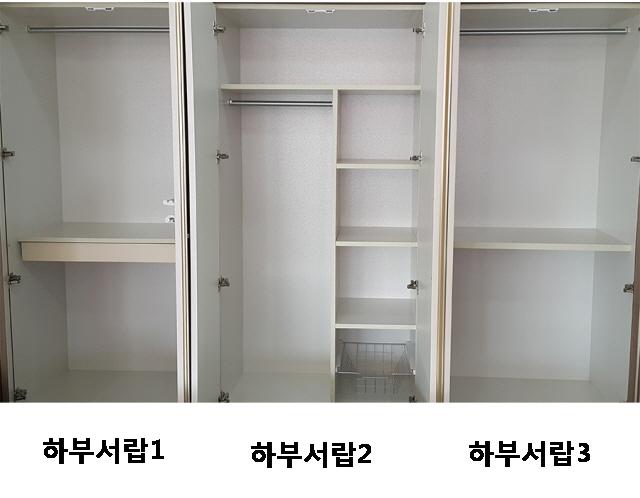 꾸미기_93레이첼~1.jpg