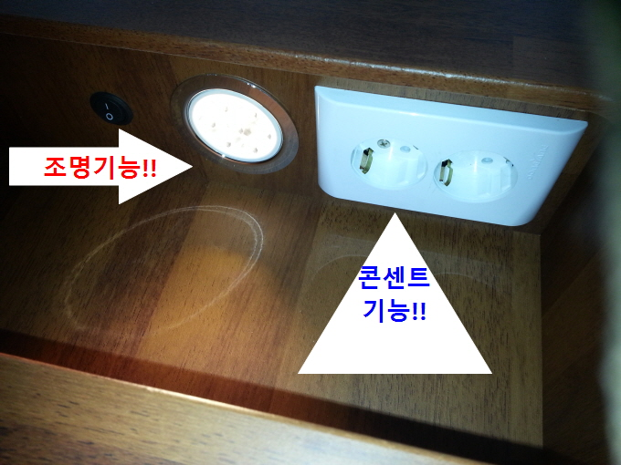 꾸미기_acss-5untitled-acss-5.jpg