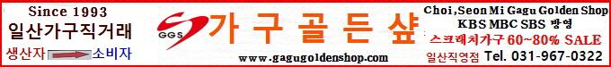 algs-1algs-1.jpg